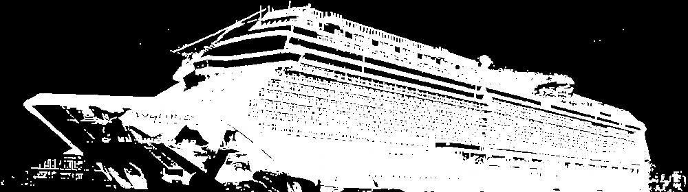 Kreuzfahrschiff Silhouette